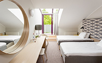 Resort-hotell-tuba-superior-837-557-837x557
